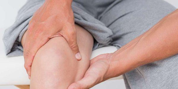 como prevenir e aliviar a osteoartrite do joelho
