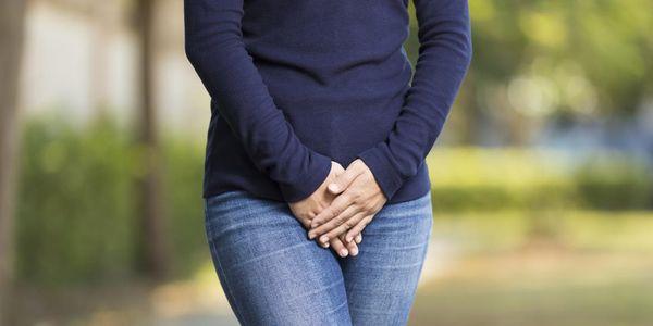 como reduzir a micção e limitar a produção de urina