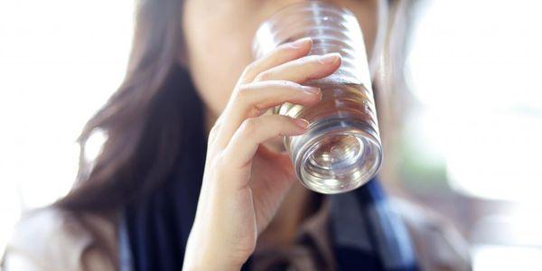como se reidratar para diarréia e vômito perda de líquidos