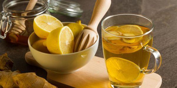 como tratar uma dor de garganta remédios para dor de garganta