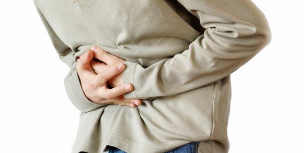 constipação funcional e diarreia funcional