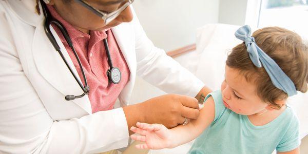 coqueluche tosse, coqueluche, sintomas, fases, propagação, vacina