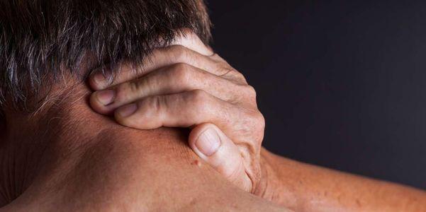 costocondrite grave causa tratamento dos sintomas