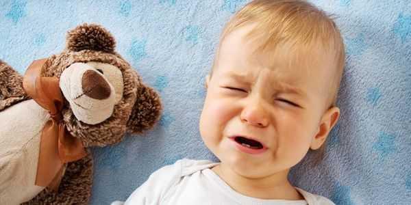 crianças diarréia diarréia crônica em crianças pequenas