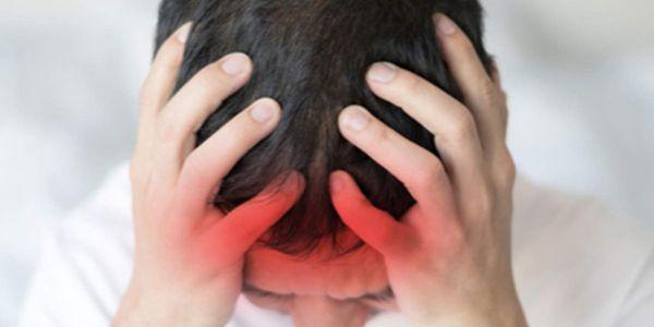 definição de infecção causa sinais de sintomas de transmissão