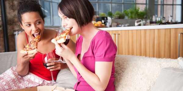 diário de contagem de calorias comer exercício plano prós e contras