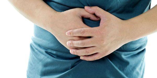diagnóstico agudo e crônico de dor abdominal superior direita