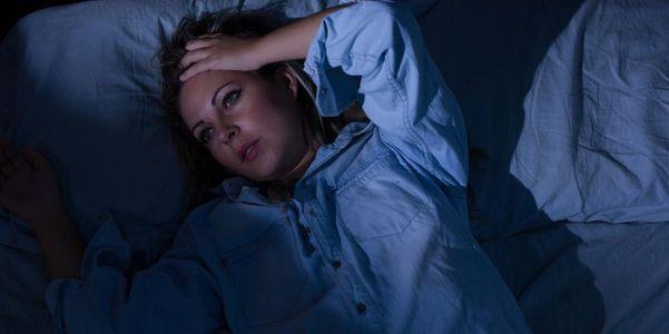 diarréia à noite causas de repetidas fezes soltas noturnas