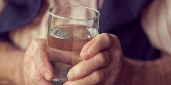 diarréia do idoso causa tratamento de risco em idosos