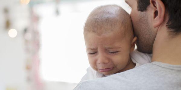 diarréia em crianças com doenças genéticas raras