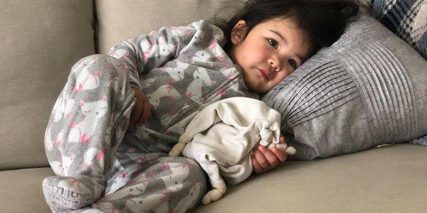 diarréia em crianças pequenas tratamento de sintomas de gripe de estômago
