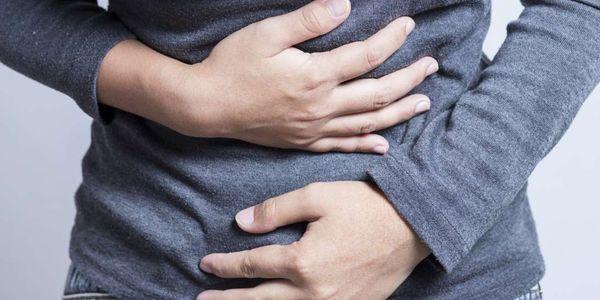 diarréia menstrual com causas de períodos e remédios