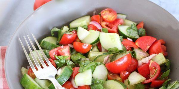 dicas de dieta de ganho de peso vegetariano