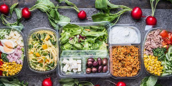 dicas para prevenir a gota com dieta e estilo de vida