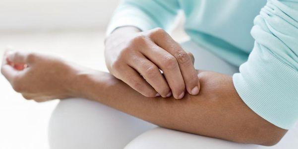 dicas para tratamento e prevenção de fungos