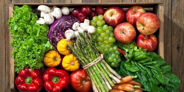 dieta para reduzir o colesterol em vegetarianos
