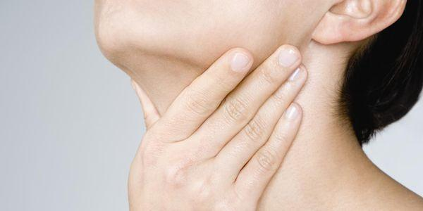 difícil respirar peito garganta do nariz provoca sintomas