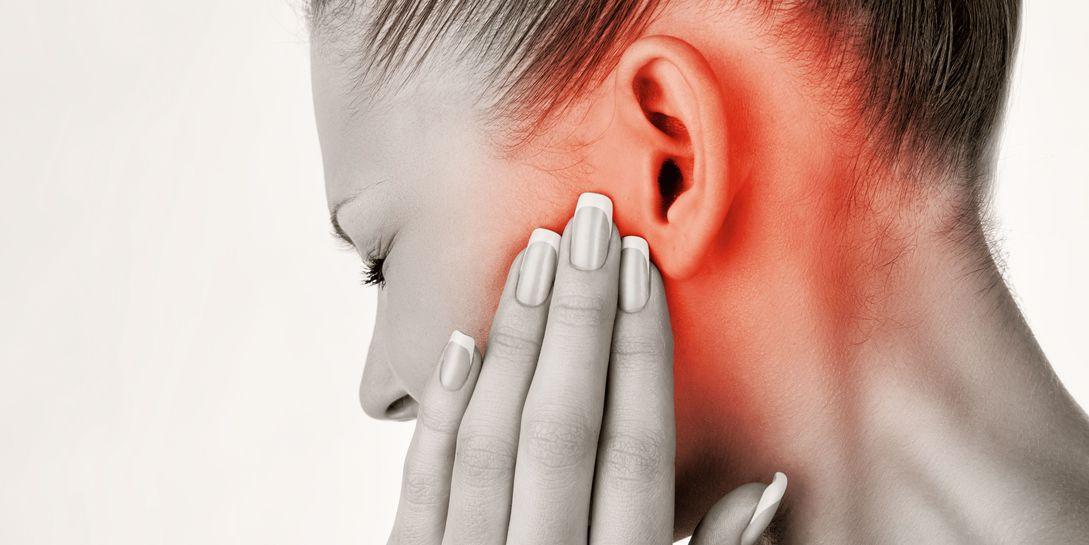 doença de menieres causa tratamento dos sintomas