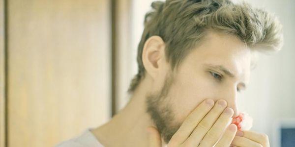 doença de von willebrand distúrbio hemorrágico