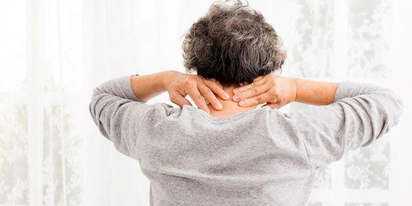 dor de cabeça causas de dor na parte de trás da cabeça