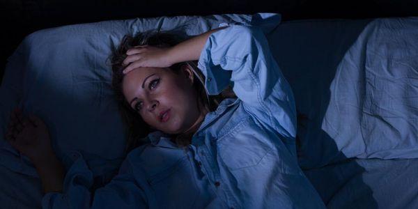 dor de estômago à noite digestivo noturno dor adultos crianças