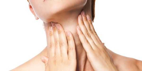 dor de garganta causas comuns de dor de garganta aguda súbita