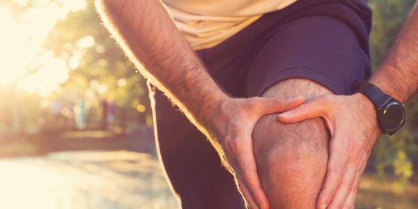 dor na perna inferior dolorosa bezerro e canela causas