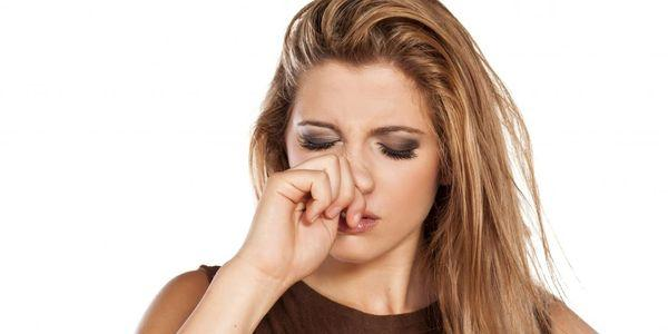 dor no nariz ferve espinhas causas crostas e tratamentos