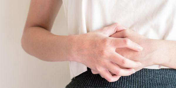 dores de cabeça constipação causas de dificuldade com fezes e dor de cabeça