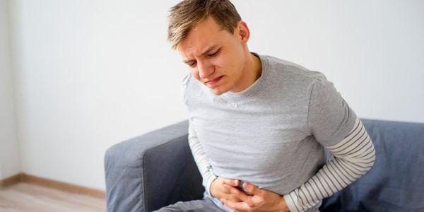 duodenite tipos de inflamação duodenal provoca sintomas tratamento