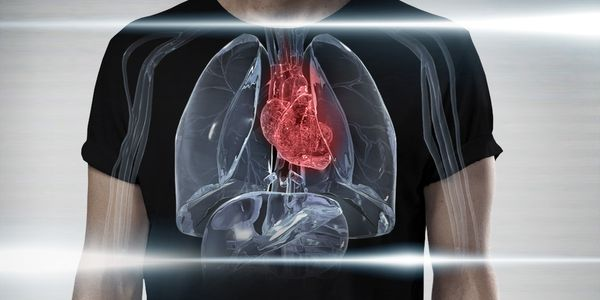 efeitos de overdose de drogas de sintomas de sinais morte no vício