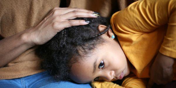 emese persistente e recorrente de vômitos em adultos e crianças