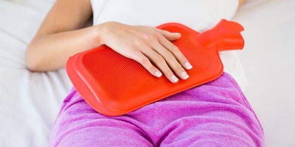 endometriose tratamento medicação e cirurgia
