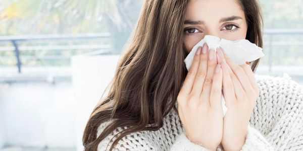 erro de vômito de inverno norovirus propagação tratamento de sintomas