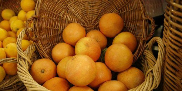 escorbuto deficiência grave de vitamina c