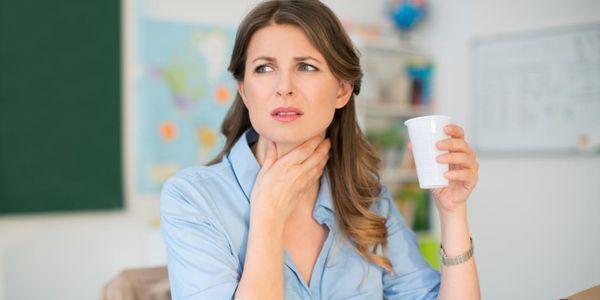 espasmo esofágico anormal contrações do esôfago
