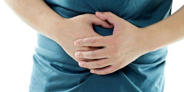 espasmos estomacais causam tratamento dos sintomas