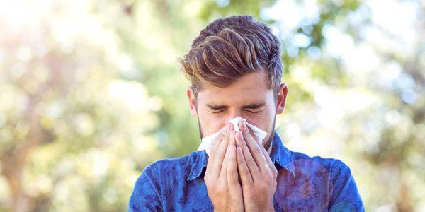 espirros provoca tratamentos e boas práticas de espirros