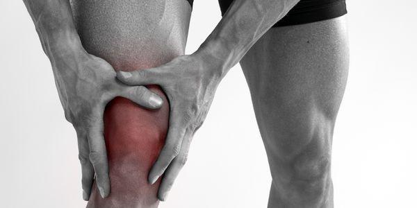 estalando estalidos clicando esterno esterno costela articulação