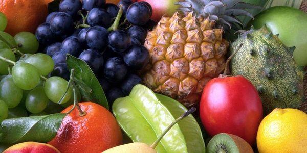 evitar enxaquecas como orientar alimentos vitaminas estilo de vida