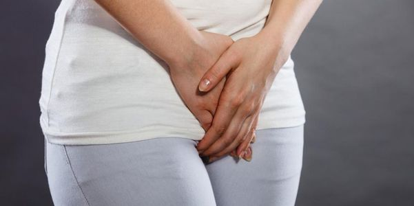 flatulência aquosa líquida lisa causa tratamento dos sintomas