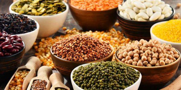 flatus depois de comer e durante as causas das refeições e doenças