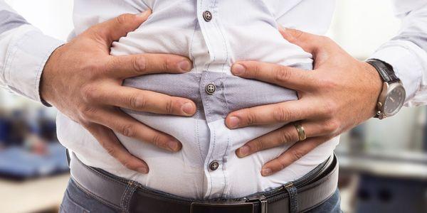 freqüência de movimento intestinal com que freqüência para passar fezes