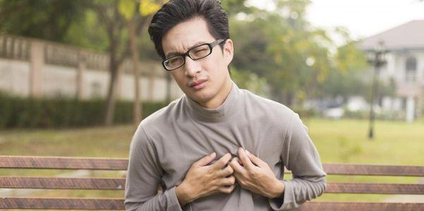 gás abdominal gástrico e dor no peito bola dura ou nó