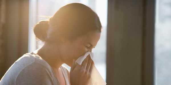 gripe suína gripe h1n1 e resfriado comum durante a gravidez