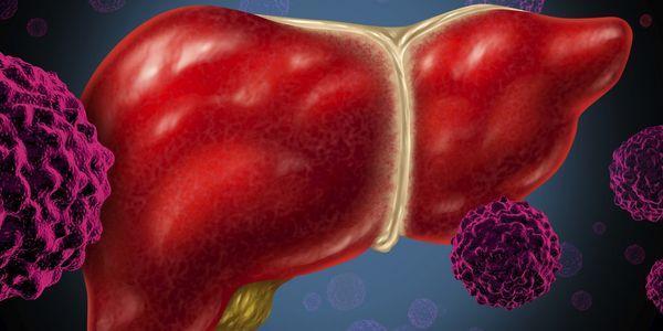 hepatite a b c testes laboratoriais resultados e significado