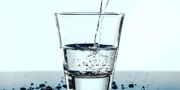 hidratação suficiente água do corpo explicou faq como hidratar