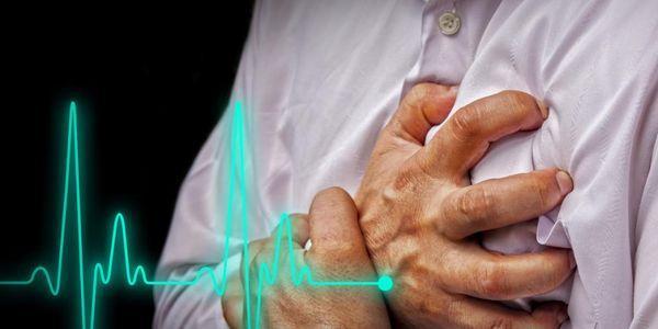 hipertensão arterial doença cardíaca alta pressão arterial efeitos no coração