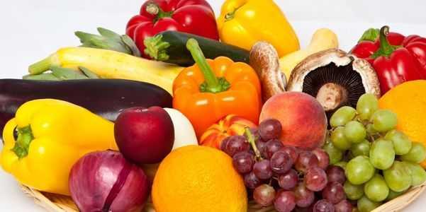 hiperuricemia alta urato dieta alimentos para evitar e tratamento