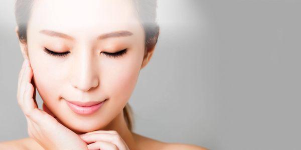 hipopigmentação cutânea e hiperpigmentação restauram o tratamento